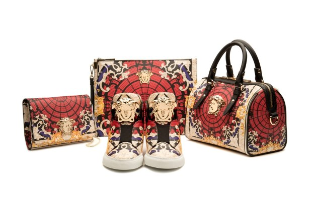 versace-ornamental-collection-medium