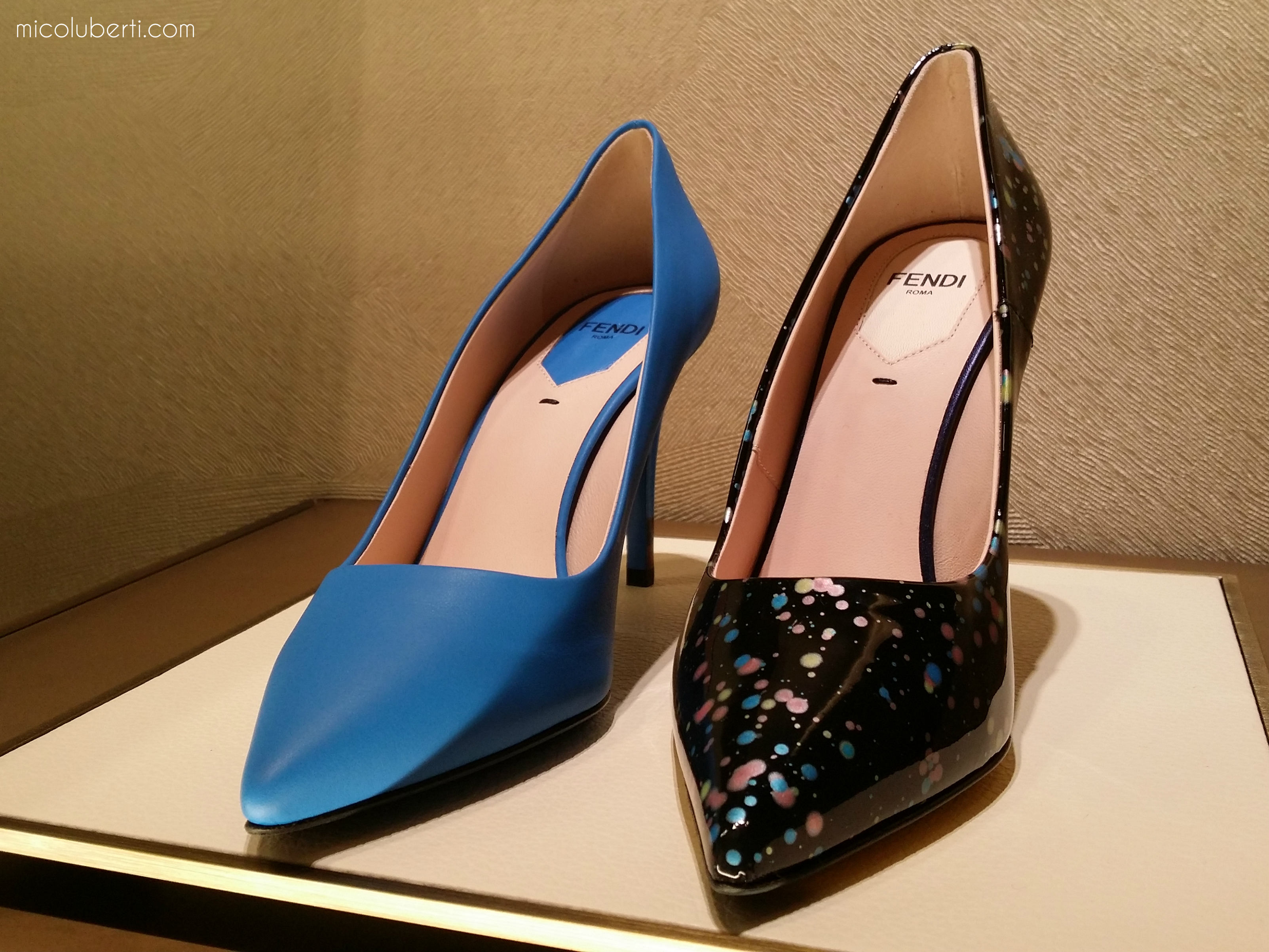 micoluberti_fendi_shoes_2