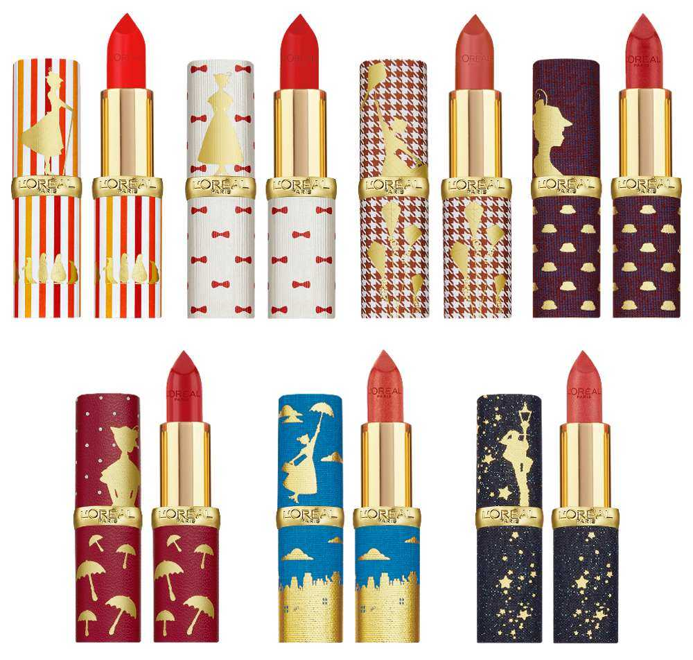 loreal-disney-mary-poppins-rossetto-1000-04